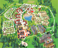 Legoland Map Florida by Picture Gallery