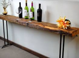 console tables 34 inch high console table furniture design 34