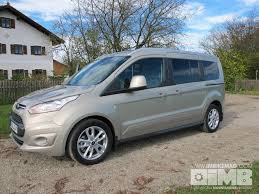 2014 Ford Transit Connect Audio Systems Ford Transit Connect 2013