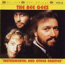 download mp3 instrumental barat bee gees instrumental other rarities free download mp3