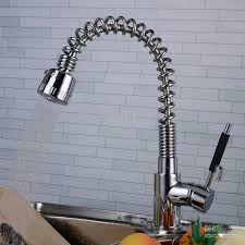 luxury kitchen faucet brands interior and exterior home design