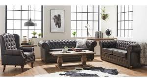 Leather Sofa Sale Melbourne by Lounges Suites U0026 Sofas Leather Chaise U0026 Modular Harvey Norman
