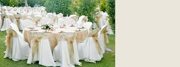 bbcrafts wholesale ribbon tulle fabrics wedding supplies
