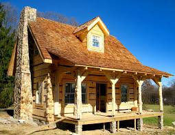 free small cabin plans with loft log home plans simple cabin floor plan open rustic house with