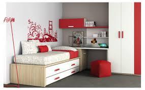 lit gigogne avec bureau chambre composée d un lit compact avec un lit tiroir acheter