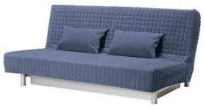 bedding winsome futon sofa beds chelsea modern convertible futon