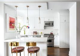 White Kitchen Pendant Lighting New Brass Pendant Light Kitchen Awesome Kitchen Lighting Ideas