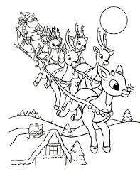 rudolph island misfit toys coloring pages bltidm