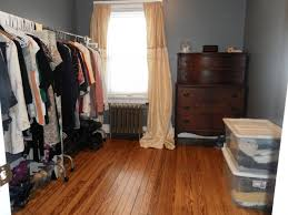 diy dress up closet ideas u2014 home design ideas
