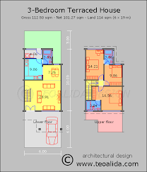 Double Storey House Floor Plans House Floor Plans U0026 Custom House Design Services At 20 Per Room