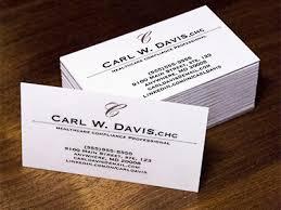 business card design cwd by derrick douglass dribbble