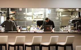 l esprit cuisine l esprit cuisine laval restaurants gastronomiques de la mayenne