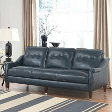 Furniture Leather Sofa Leather Leather Sofas U0026 Sectionals Costco