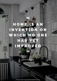 quote about design interior 36 beautiful quotes about home islamic quotes thoughts and islamic