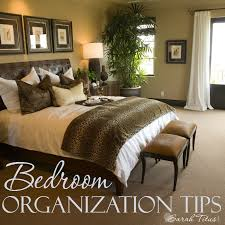 bedroom organization bedroom organization tips sarah titus