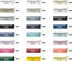 pottery barn teen paint colors pottery barn teen paint colors