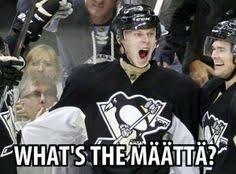 Pittsburgh Penguins Memes - matt cooke pittsburg penguins sidney crosby nhl ahl chl reebok