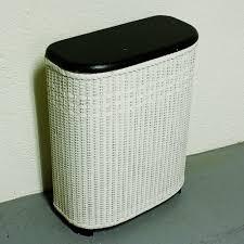 saving space small laundry basket u2014 sierra laundry