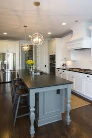 Portland Oregon Interior Designers by Kitchen Designers Portland Oregon Kitchen Designers Portland