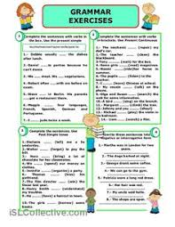verb tenses interactive and downloadable worksheet check your