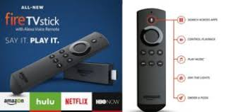 black friday amazon fire stick black friday amazon 2016 archives christmas gift guide