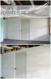 best 25 garage walls ideas on pinterest man cave barn man cave