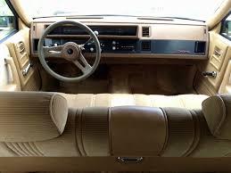 1986 Chevy Celebrity Wiring Diagram Celebrity Eurosport Wagon Eh