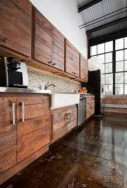 best 20 rustic wood cabinets ideas on pinterest wood cabinets
