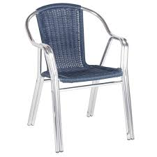 Grey Bistro Chairs Indoor Bistro Table And Chairs Cheap Aluminum Bistro Chairs