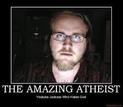 Atheist Meme Base - image 424249 the amazing atheist know your meme
