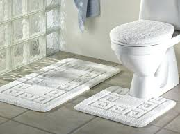 Jcpenney Bathroom Rug Sets Jcpenney Bathroom Rug Sets Medium Size Of Bathroom High End