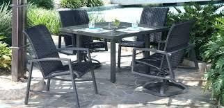 outdoor furniture los angeles arresting modern outdoor patio