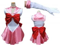 Sailor Mars Halloween Costume Compare Prices Sailor Mars Costume Cosplay Shopping Buy