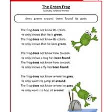 free worksheets reading worksheet for kids free math