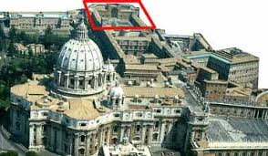 cortile della pigna cortile della pigna vatican city rome places in rome shown by