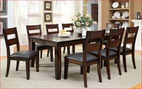 Transitional Dining Room Chairs Transitional Style Dining Room Furniture Beautiful Furniture Of