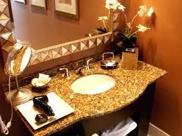 Leopard Bathroom Rugs Leopard Bath Rug 3 Flannel Leopard Bathroom Bath Mat Set Contour