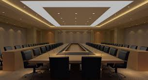 room new free conference room home design popular classy simple
