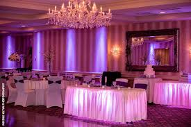 wedding halls in nj central nj weddings archives wed by hotels unlimited