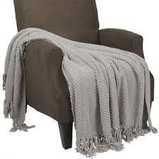 throw blankets for sofa blankets throws you ll love wayfair