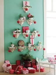 cute kids room decoration inspirations for the upcoming holidays