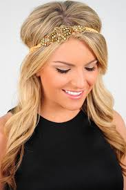 glitter headbands 141 best glitter headbands images on hairstyles