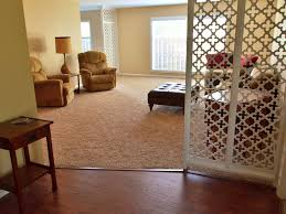 Furniture Rental South Bend Indiana Stay Comfortable And Stay Close To Campus Spacious 4 Br U0026 2 Bath