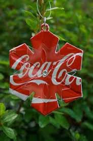 how to recycle recycled decor part1 holidays