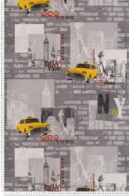 tapisserie pour chambre ado fille papier peint de la collection aventures 2011 référence 12102002