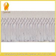Fringe Rug Cotton Fringe Rugs Cotton Fringe Rugs Suppliers And Manufacturers