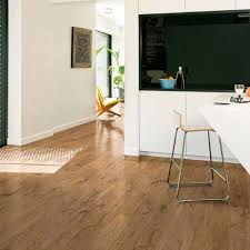 Quick Step Laminate Floors Quick Step Elite Old White Oak Natural Planks Ue1493 Laminat
