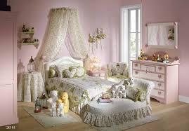 Vintage Bedroom Ideas Vintage Room Ideas For Teenager Rooms Ideas Surripui Net