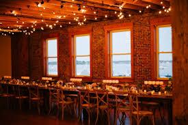 wedding venues in maine bayside maine wedding ruffled
