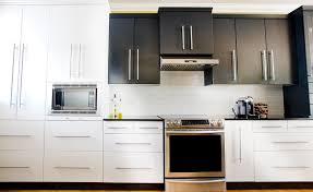 update flat kitchen cabinet doors 6 popular cabinet door styles for kitchen cabinet refacing